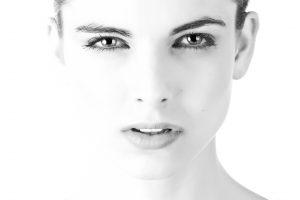 Medycyna estetyczna – najpopularniejsze zabiegi na twarz