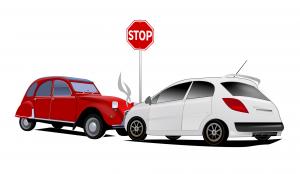 Co należy wiedzieć o ubezpieczeniu OC samochodu?