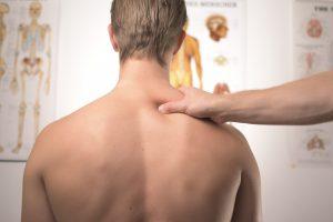 Z jakimi problemami udajemy się do kliniki ortopedycznej?