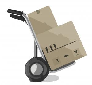 Kompleksowe przeprowadzki biur – profesjonalna usługa