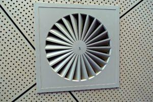Wentylacja mechaniczna jako nowoczesna technologia stosowana w budownictwie