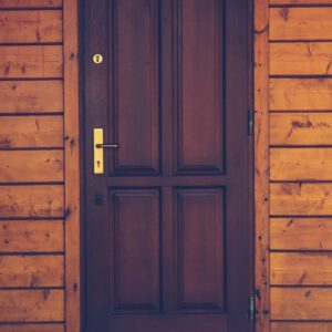 Różne rodzaj drzwi - jakie najlepiej kupić?
