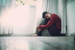 Jak przebiega psychoterapia?